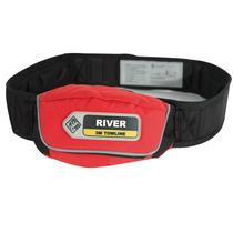Palm React River Tow 3m