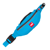 Red Original Airbelt PFD Blue