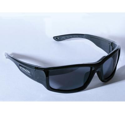 Typhoon Floating Sunglasses