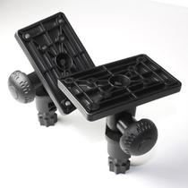 RAILBLAZA Adjustable Platform