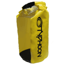 Typhoon 5Ltr Dry Bag