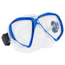 Typhoon Eon Blue Mask