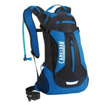 £40 OFF CamelBak Bag