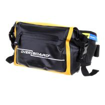OverBoard Waist Pack Bum Bag