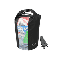 Overboard 30Ltr Window Dry Tube Waterproof