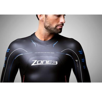 Zone3 Vision Mens Wetsuit
