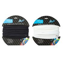 Hula Arctic Plain Neck Tube