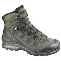 Salomon 4D GTX Hiking Boot UK8