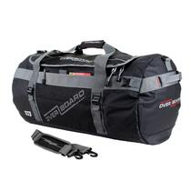 OverBoard Adventure Duffel Bag 90 Ltr