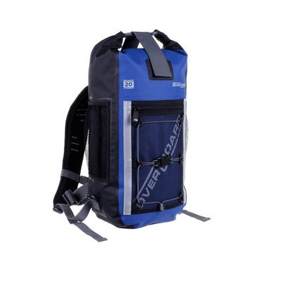OverBoard Prosport Backpack Blue 20Ltr